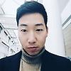 kimjihoonk_11555