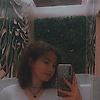 angelinago_93096