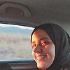 saliha_48453