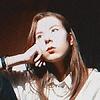 Julia_Z_S