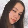 altynai_66563
