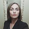lizaveta_28843