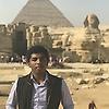 mohamedmag_41751