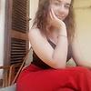 Sara_Trixy7