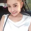 fuyuan0123