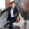 ArshadGujjar