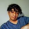 aliossharu_25818