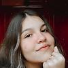 Mari_Baisso