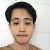 ethan_16004