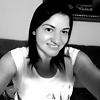 Barbara_Brazil