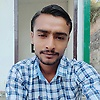 aditeshtha_64337