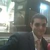 ahmed_89747