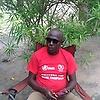masaneh_17789