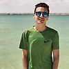 adham_47893