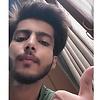 Kisalaya_Singh