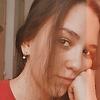 ophelia_millais99