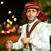 Abdulwahed