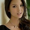Katniss72