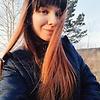 natalia_irk