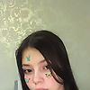 nicki_75389