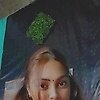 komathi_36505