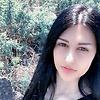 sunny_68030