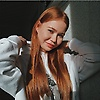 Yulka_Shpulka
