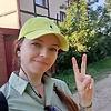 Nastya-Hope
