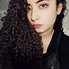 Karla_30