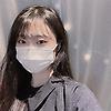 Cho_eun