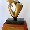 sculptor-shoham