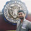 Mohamed_jey