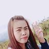 Supansa062920