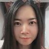 Mei_026