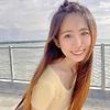 andrea_brown