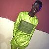 abdougaye_53866