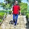 tabish_13