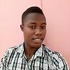 Qwesi1