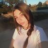 Viktoriia_2101