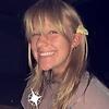 LindseyMiller1632