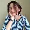 Mila_cizinka