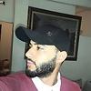 Jawad1991
