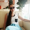 Tin_Olga