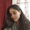 Irina_dubinina_rus