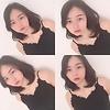 Annie_223