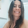 maryvelasc_78941