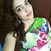 Manisha_min