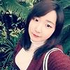 Yeon-Ji