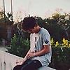 tuncay_97370