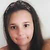 EmilieA1995